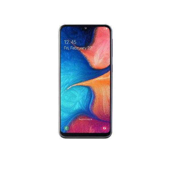 Samsung Galaxy A20e 2019 SM-A202F reparatie