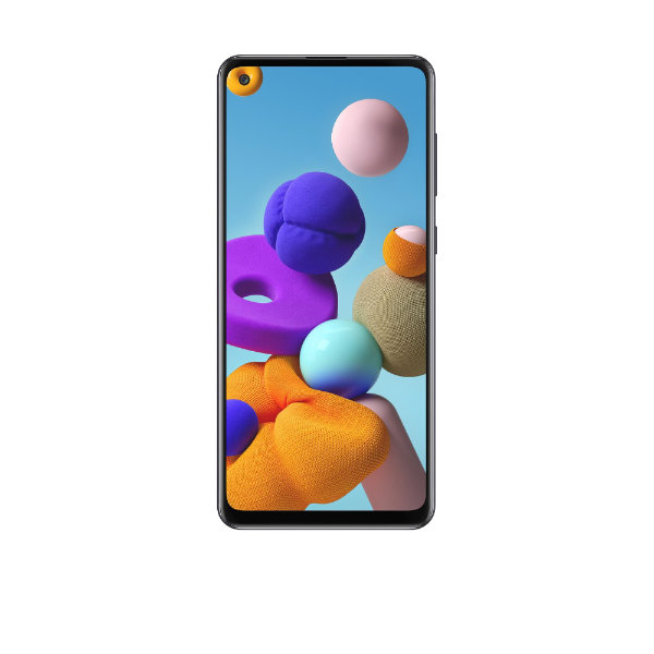 Samsung Galaxy A21s 2019 SM-A217F reparatie