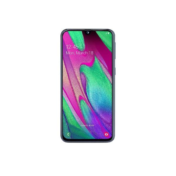 Samsung Galaxy A40 2019 SM-A405F reparatie
