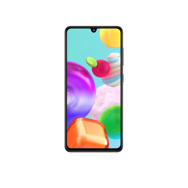 Samsung Galaxy A41 2020 SM-A415F reparatie