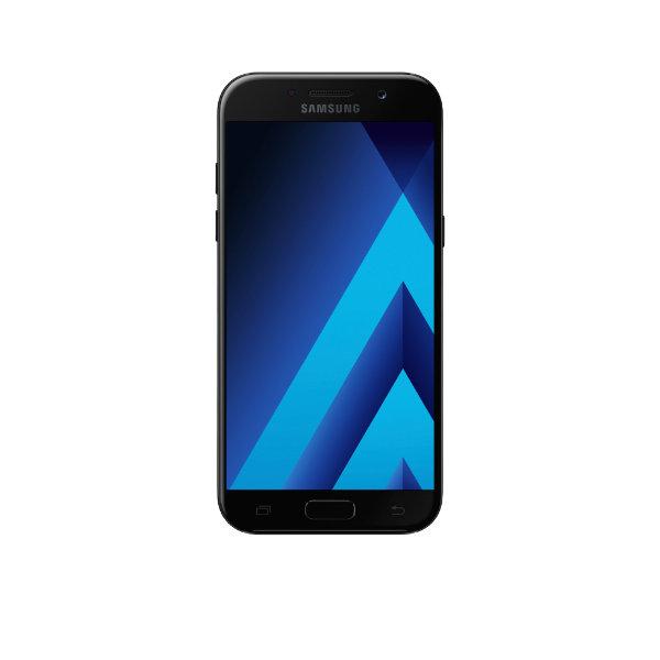 Samsung Galaxy A5 2017 SM-520F reparatie