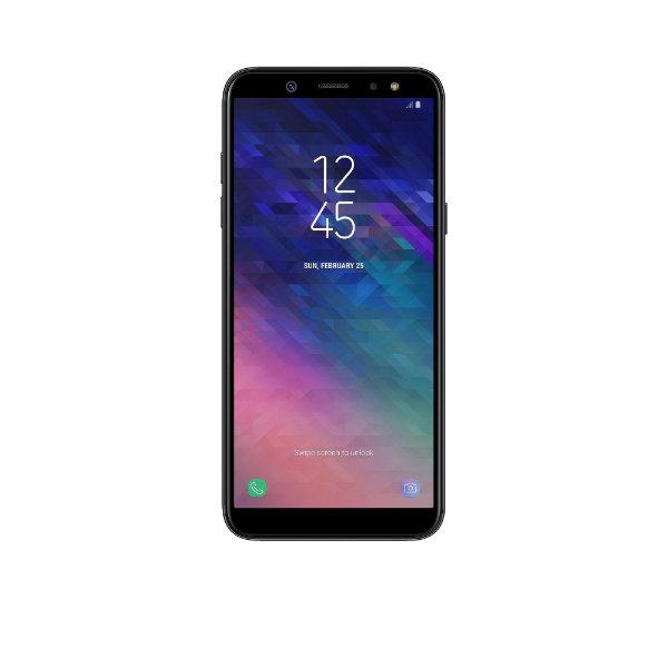 Samsung Galaxy A6 2018 SM-600F reparatie