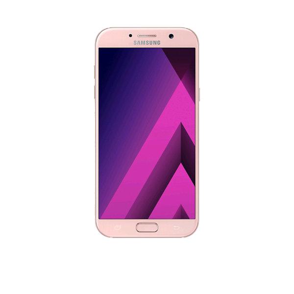 Samsung Galaxy A7 2017 SM-720F reparatie