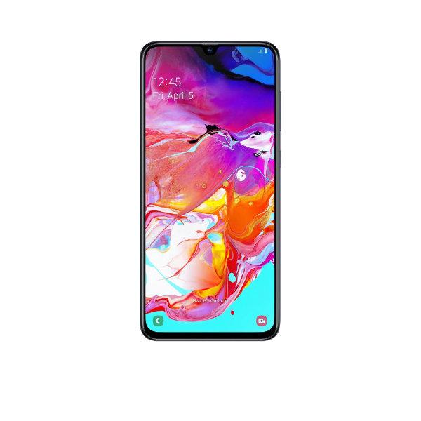 Samsung Galaxy A70 2019 SM-A705F reparatie