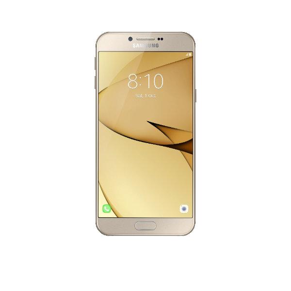 Samsung Galaxy A8 2016 SM-810F reparatie
