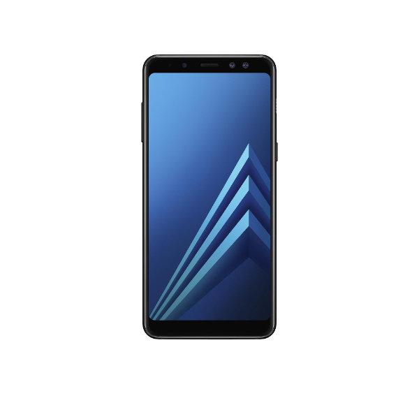 Galaxy A8 2018 SM-A530F reparatie
