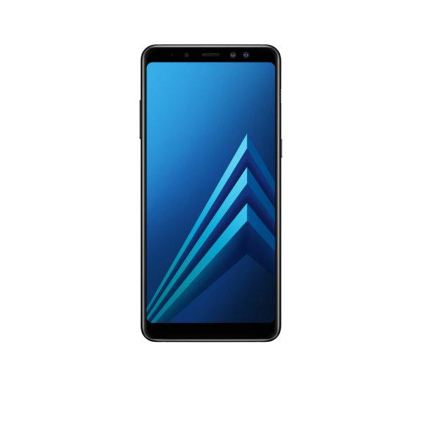 Samsung Galaxy A8 Plus 2018 SM-A730F reparatie