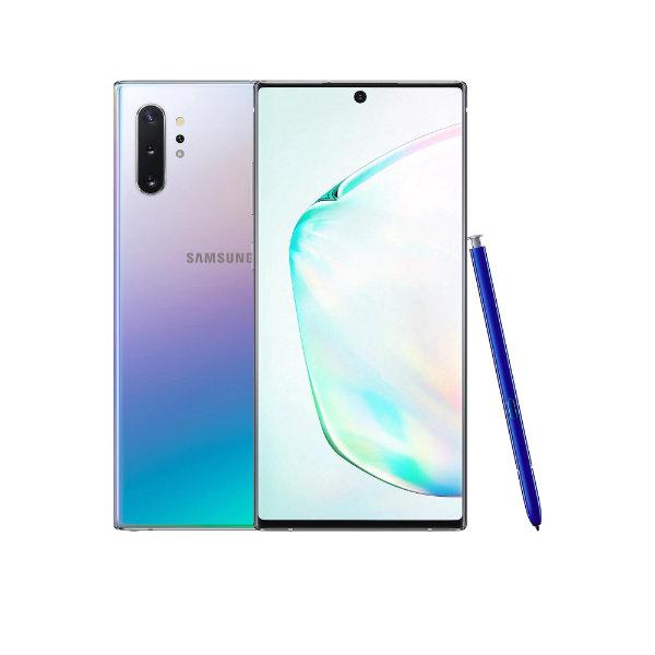 Galaxy Note 10+ plus 2019 SM-N975F reparatie