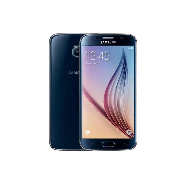 Samsung Galaxy S6 SM-G920F reparatie