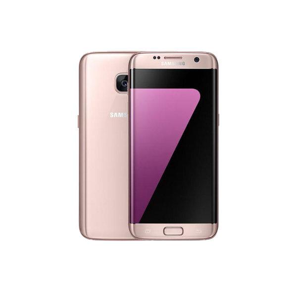 Samsung Galaxy S7 Edge SM-G935F reparatie